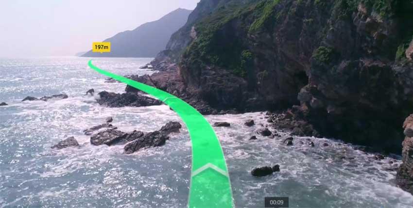 hướng dẫn sử dụng flycam