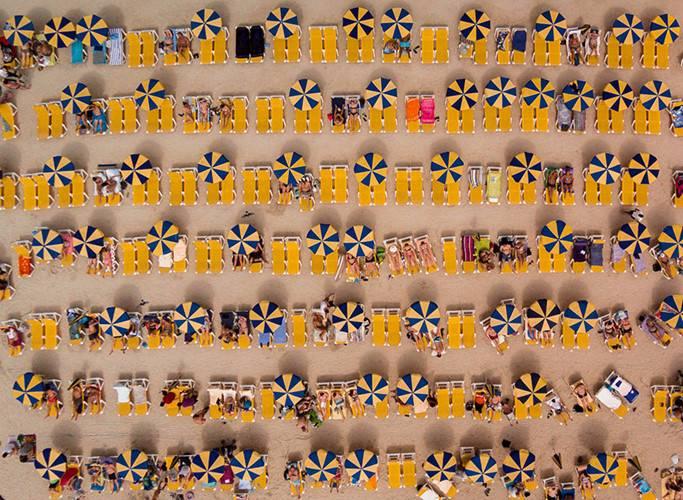 Dịch vụ chụp ảnh flycam