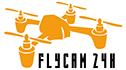 Flycam24h - Cho thuê flycam giá rẻ tại Hà Nội