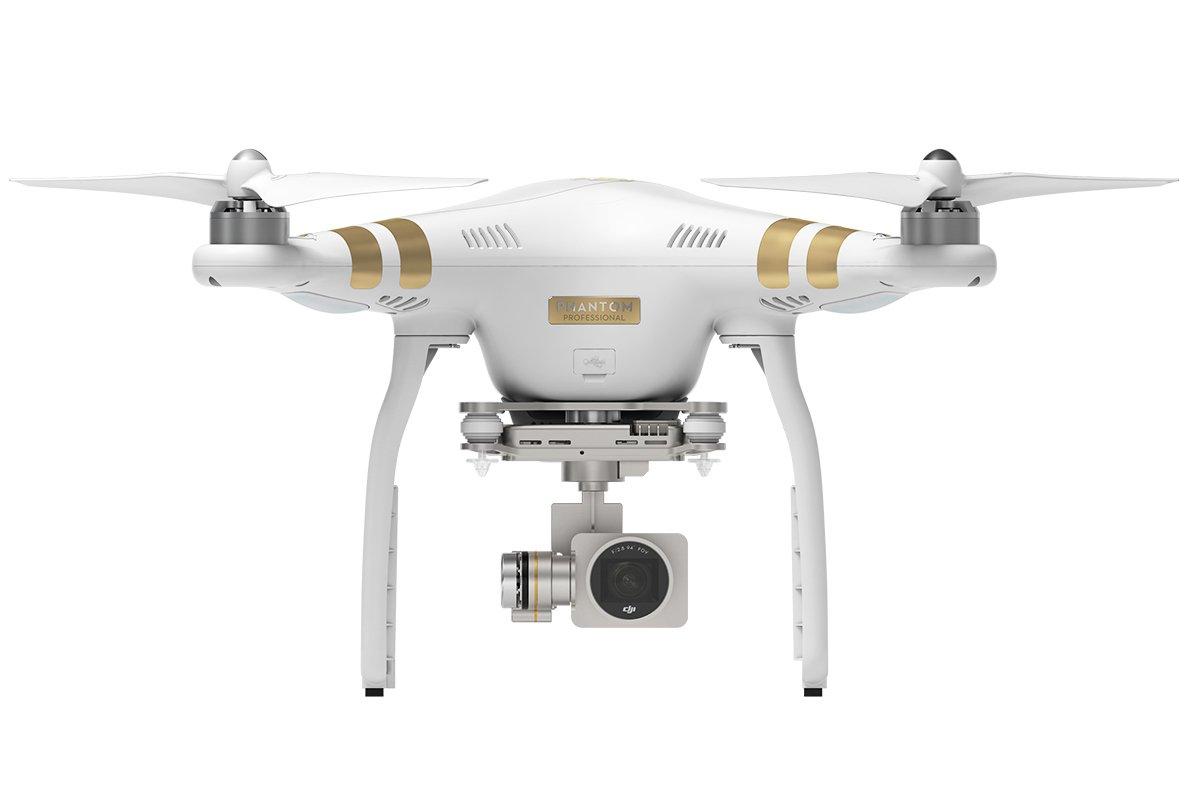 bán flycam Phantom 3 Professional