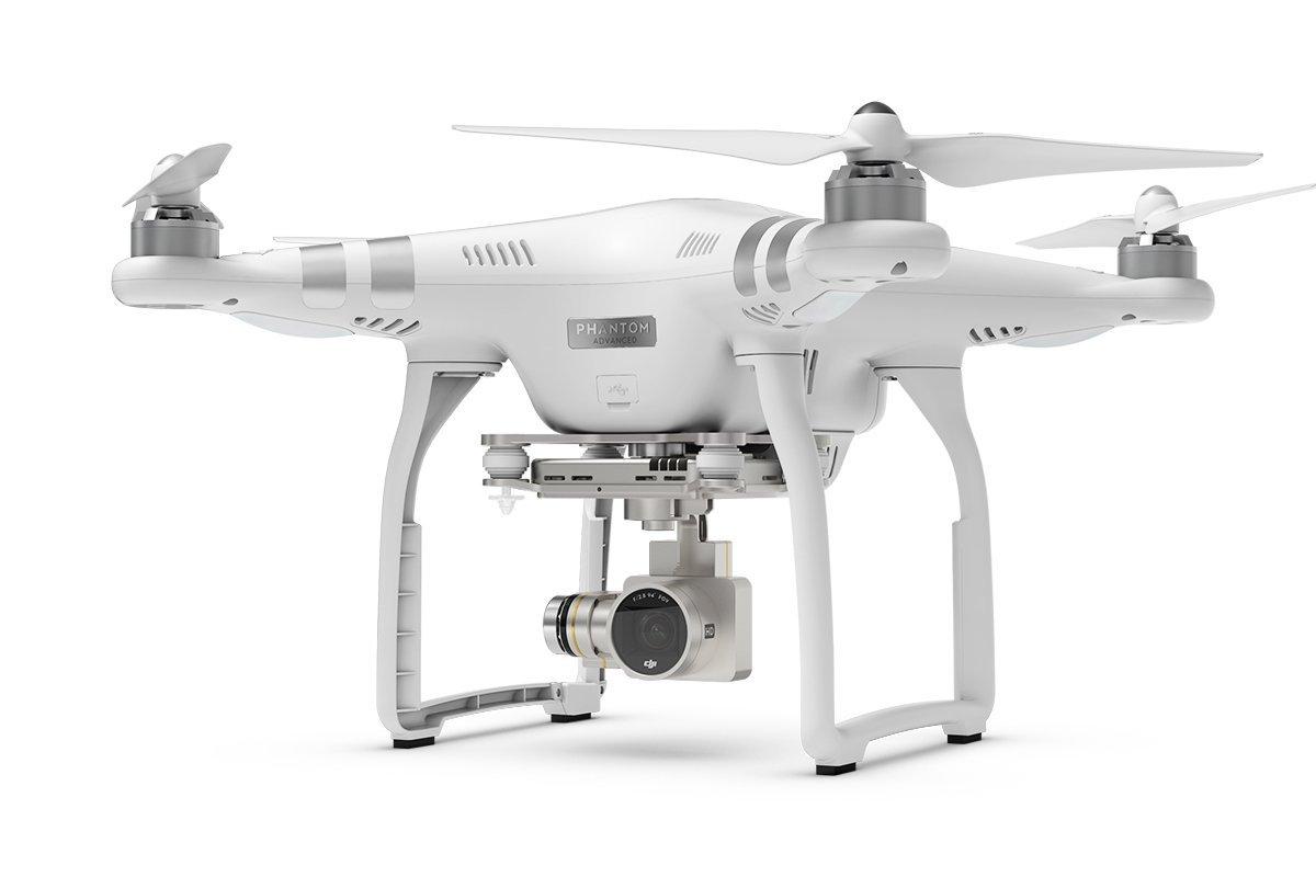 bán flycam Phantom 3 Advance