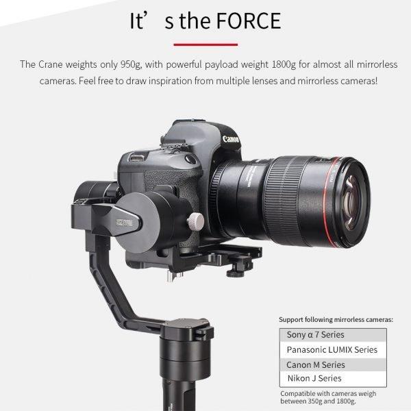 Zhiyun-CRANE-3-Axis-Handheld-Camera-Gimbal-20170824104931979