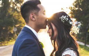quay phim phóng sự cưới