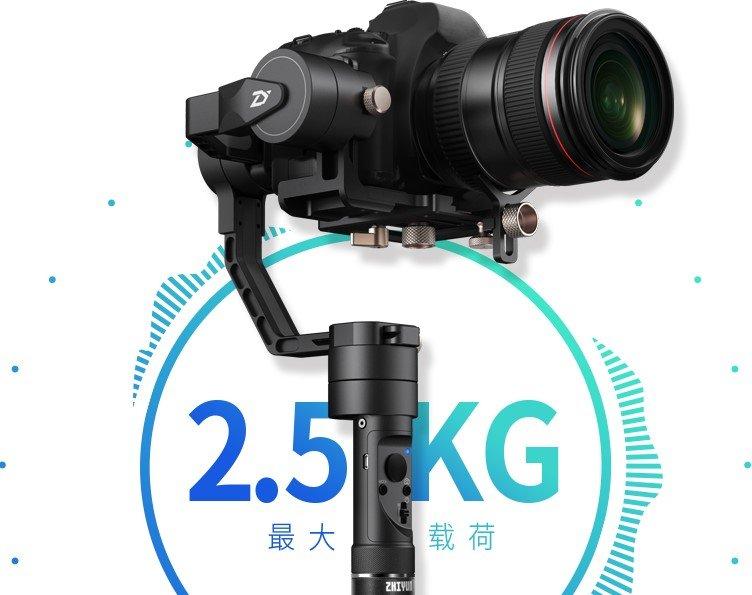 Cho thuê gimbal crane plus -flycam24h