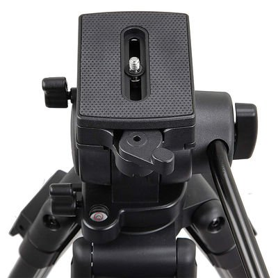 chân máy Libec 650-HD